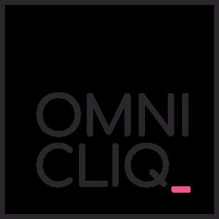 omnicliq.com