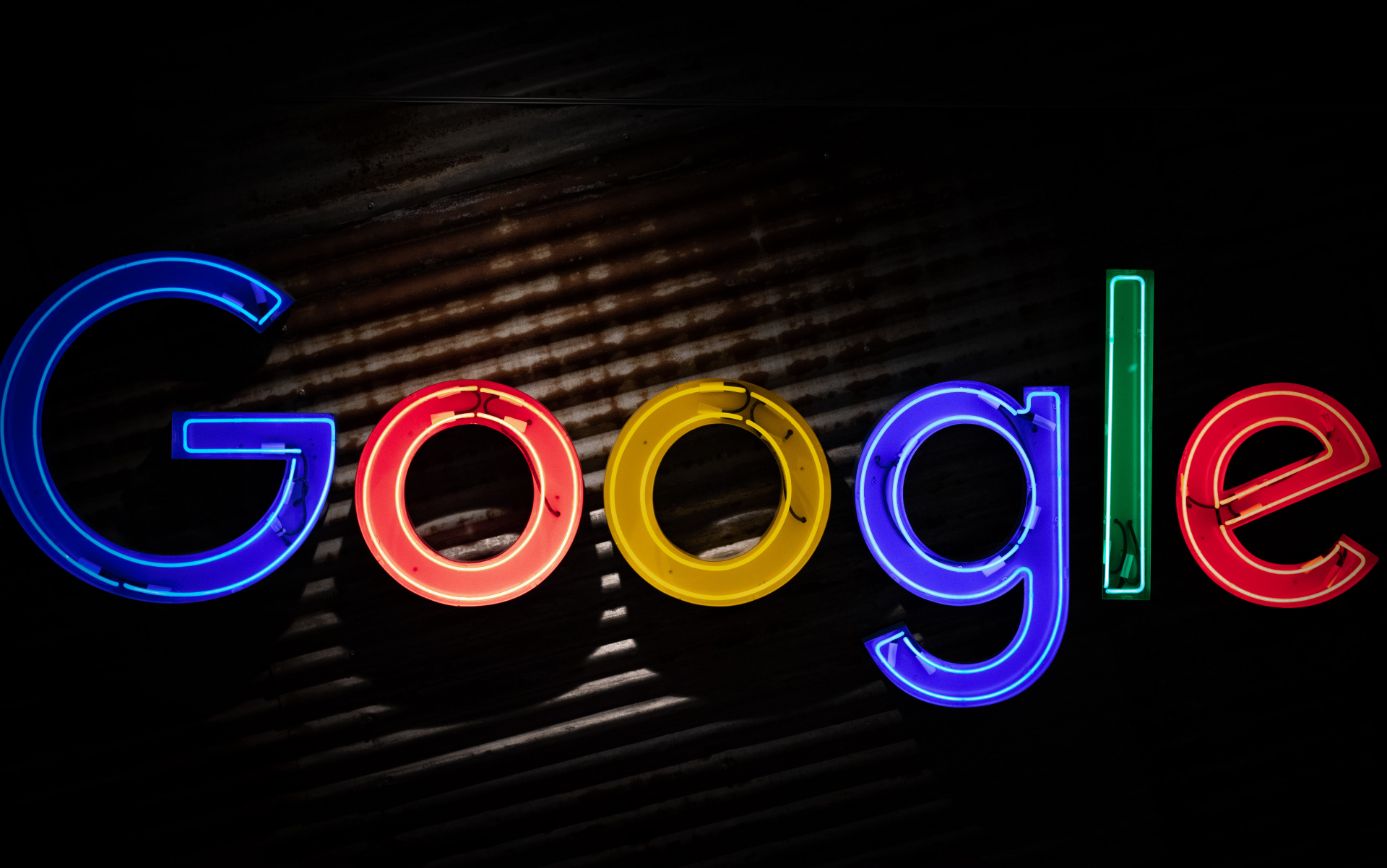 Google Partners Digital Champions Progra...